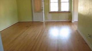 3900 2nd ave n st petersburg fl 33713 bank owned foreclosure 2br 1ba 2cg 1106sf bungalow