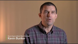 Helix Media Marketing | Maine Video Production | Smart Growth | Kevin Bunker
