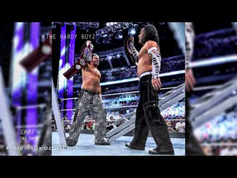 """WWE 