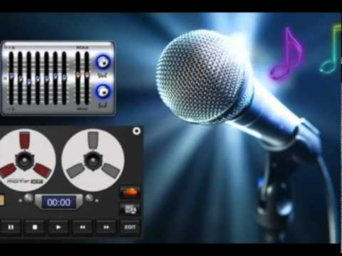 VOCAL SAMPLES SOUND EFFECT IN HIGH QUALITY