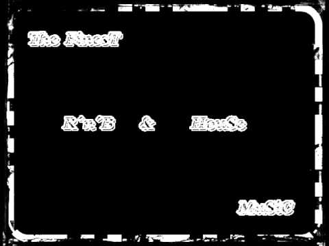 3 Piece - Hands Up   ( RnB Classics ) + Download Link