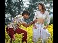 Surabhi Hot Rare Navel HD