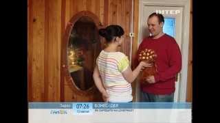 видео Бизнес на букетах из конфет | Много идей для малого бизнеса