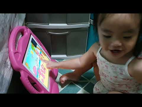 Paper Boat Apps Puzzle Game( Athena @1yr&6 Months 28.6.19)