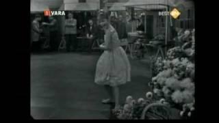Marisol - Estando Contigo (1963)