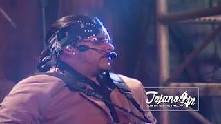 Albert Zamora - Un Puño De Tierra (Live)