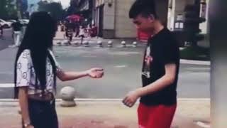 Funny video 2019 funny pranks try not to laugh challenge