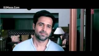Zindagi Se Raaz 3 movie Official Full Song with lyrics (2012) download
