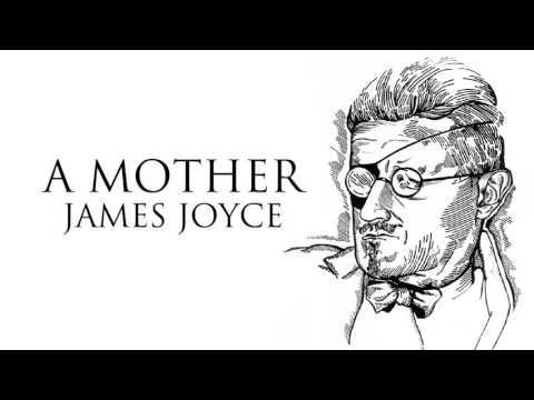 Short Story | A Mother by James Joyce Audiobook