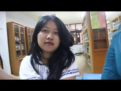 PENGALAMAN & TIPS SBMPTN-SIMAK UI