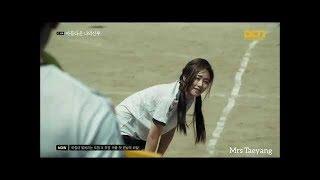 Kore klip (Gerçek Aşk) Zaafımsın