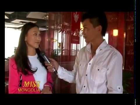 Miss Mongolia 2011 Reality show 8-31 on Vimeo.mp4