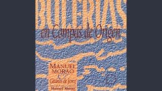 Maria Monse