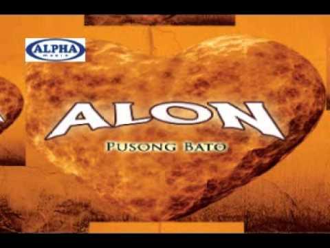 Kulaog Band - Pusong Bato (Chords) - Ultimate-Guitar.Com