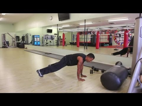 Exercises for Chemotherapy Patients : Exercise & Fitness Tips