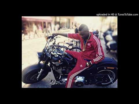 Mukisenge Jose CHAMELEONE ft Goodlyf