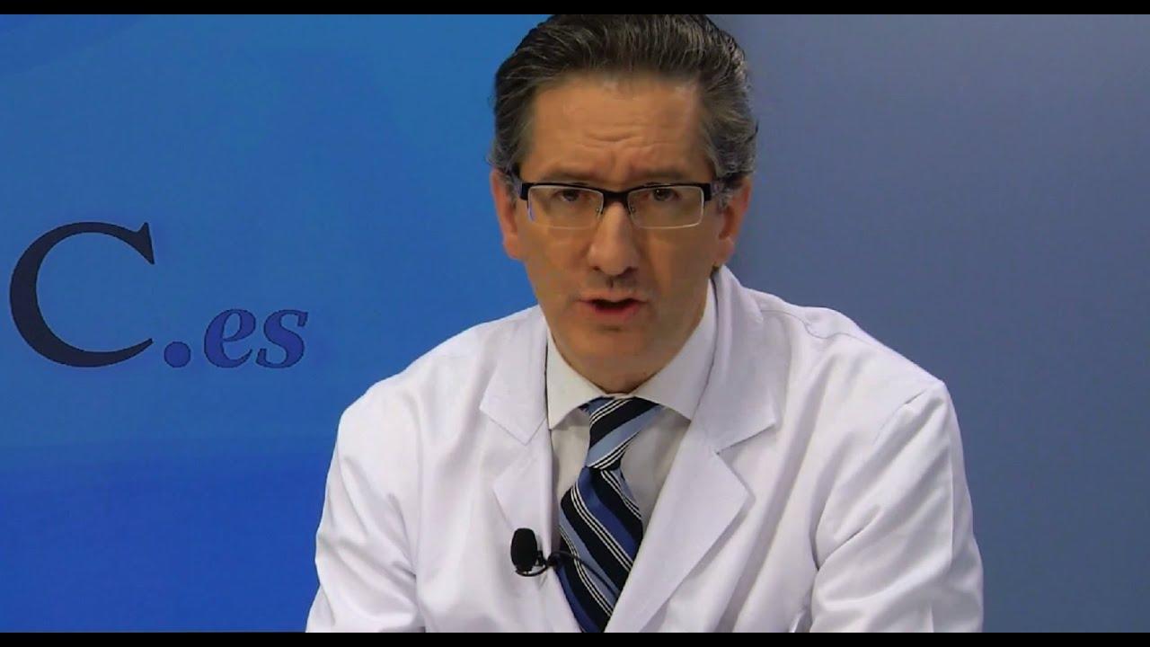 Dr  Jesús San Miguel Izquierdo  Haematology and Haemotherapy
