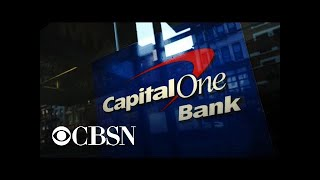 capital-one-data-breach-impacts-more-than-100-million-customers
