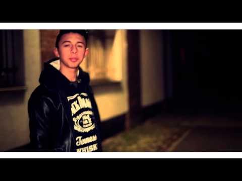 Cemo Ich weiß Nicht (Official Video)