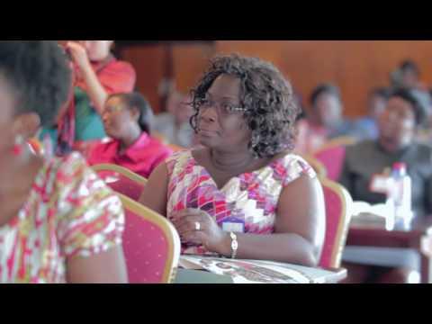 WAFIRA Ghana; Women Advancement Forum
