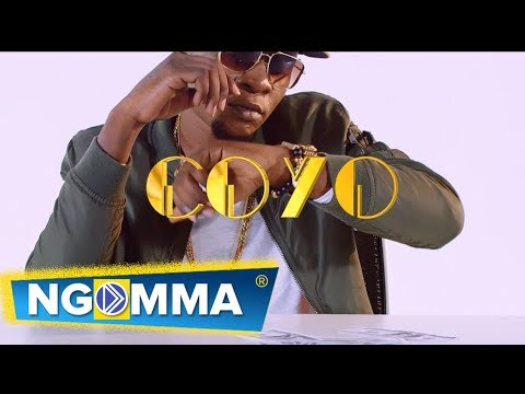 Coyo – ItakuCost (Official Music Video)