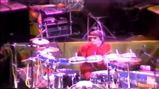 RADIO JUNK - YMO 1979 LIVE at THEATRE LE PALACE Resimi