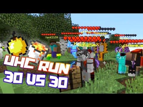 30-vs-30-uhc-runy-hrozne-rychla-hra-minecraft