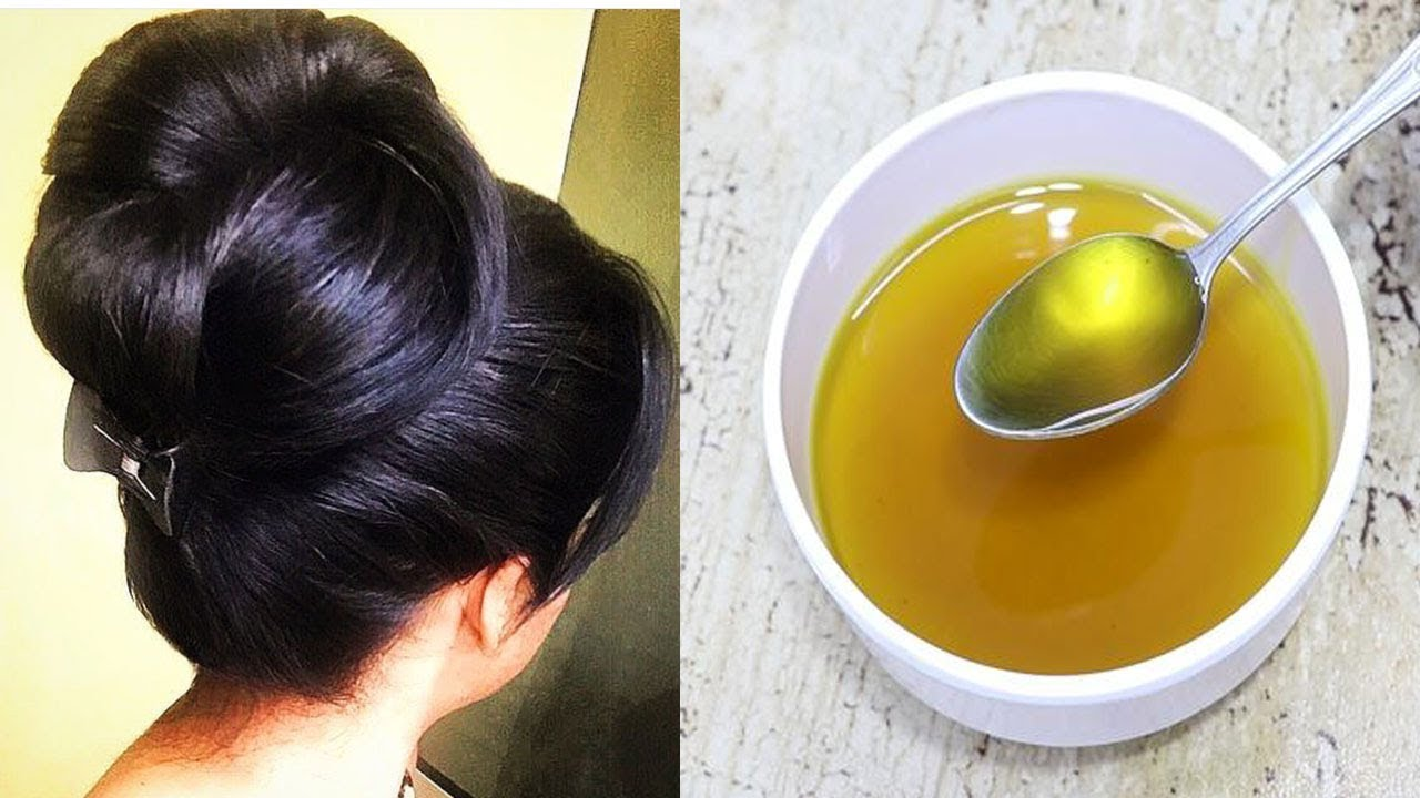 Curry for hair of uses leaves Tips to