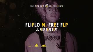 [FREE FLP] Lil Peep Type Beat Free Trap Beats 2019 - Rap/Trap FL Studio (FREE FLP DOWNLOAD)