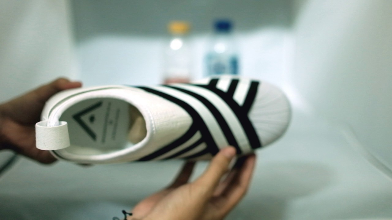 adidas superstar scivolare su white alpinismo bianco nero su youtube
