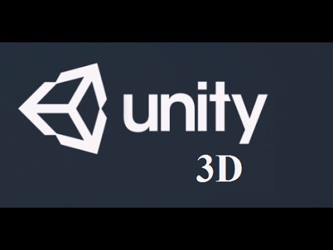 Unity 5 - How to Make a Match 3 Videogame -  Part 1