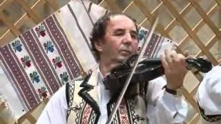 Formatia SONOR din Pitesti / Taraful TRIVALE - Sarba din Arges