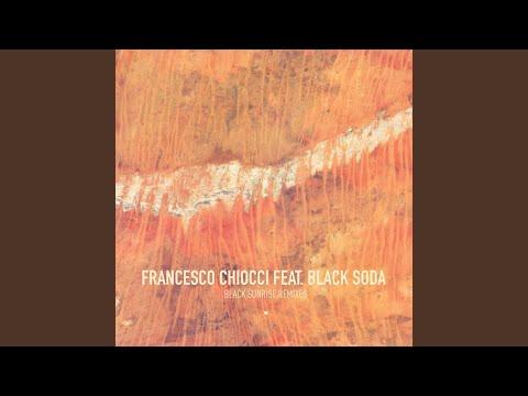 Black Sunrise (Peter Pardeike Remix)