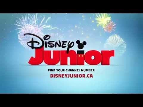 disney junior logopedia wwwpixsharkcom images