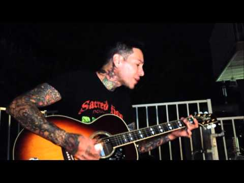 MxPx For Always Acoustic