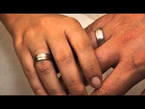 Diyanet: Nişanlıyken el ele tutuşmayın