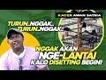 Setingan Ini Gak Akan Bikin Kacer Ngelantai Kacer Awan Satria  Mp3 - Mp4 Download