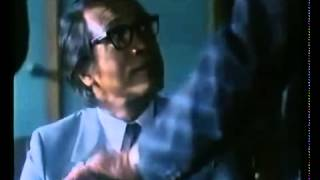 Cyclone 1987 Ganzer Film Deutsch