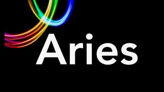 Aries, Love - Obsessed & Can't Let Go - July 2020