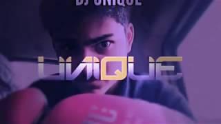 King unique,' s na ja remix