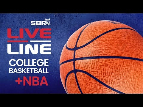 Duke vs. Syracuse + 76ers vs. Celtics In-Game Betting Picks & Odds Analysis | Live Line