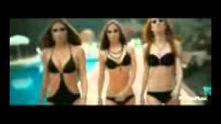 vidmo org Vova Zi Lvova   Sexualna ft Mirami  68886 3 2