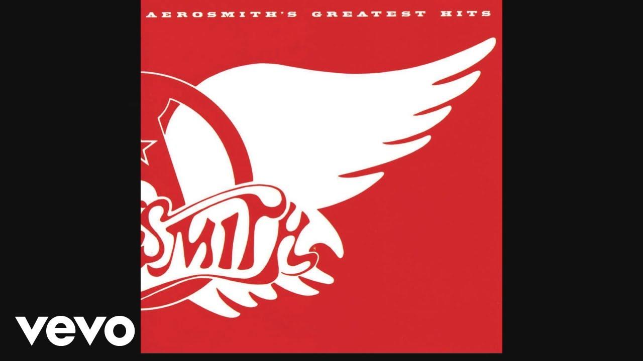 aerosmith greatest hits download zip