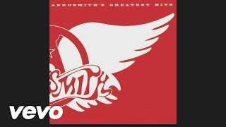 Aerosmith - Come Together (Audio)