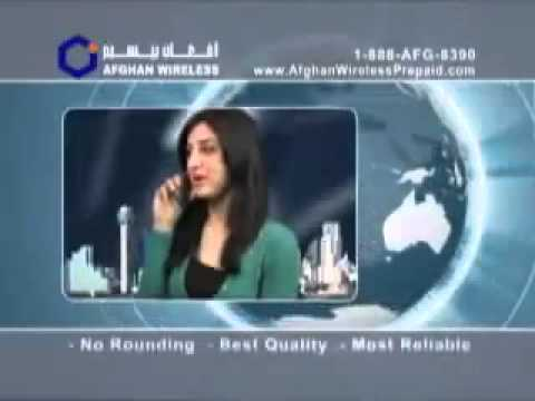 enjoyment from afghan wirlesse awcc  asmatullah asmat