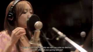 Gambar cover Kokia - Otona no Ookami (English Sub)