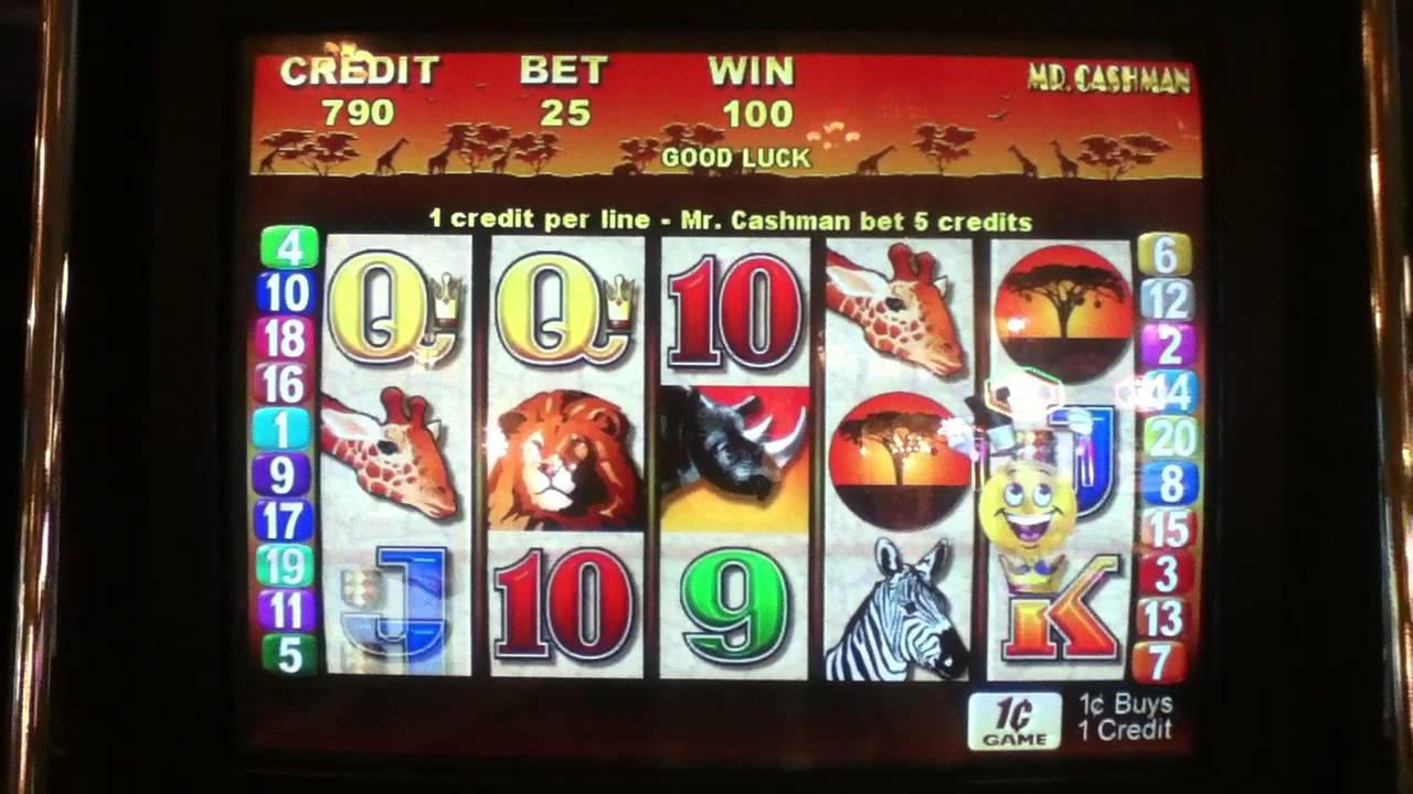 casino bet online  slots