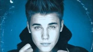 will.i.am - That Power ft. Justin Bieber