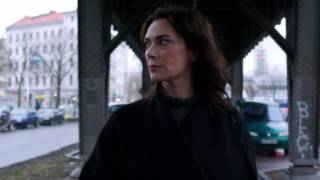 Berlin Station: Official Teaser I EPIX