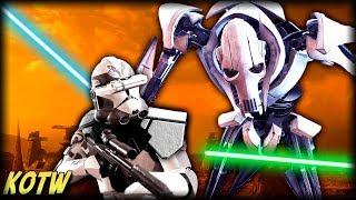 BEAST KILLS - Star Wars Battlefront 2 Top 5 Kills of the Week
